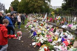Xác nhận được danh tính 21 nạn nhân trong vụ xả súng tại New Zealand