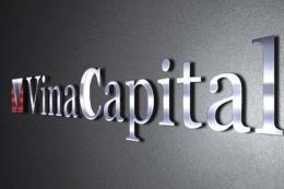 VinaCapital ra mắt và chào bán lần đầu Quỹ đầu tư cân bằng tuệ sáng