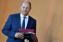 Đức phê chuẩn Dự thảo ngân sách 2020 và kế hoạch tài chính 2023
