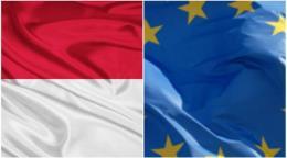 Indonesia sẽ tẩy chay các sản phẩm của EU