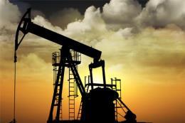 Giá dầu thô Mỹ tăng 1,36% do nguồn cung thắt chặt