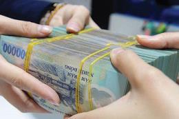 Xử vụ lạm dụng chức vụ tại Vietsovpetro: Hai bị cáo nhận hơn 10 tỷ đồng lãi ngoài