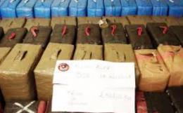 Khuyến cáo khi dùng dịch vụ vận tải giao nhận của doanh nghiệp Maroc