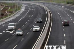 Chỉ đạo của Thủ tướng về giải phóng mặt bằng đường bộ cao tốc Bắc - Nam