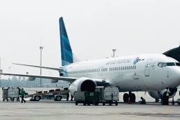 Boeing và FAA đánh giá nhầm lẫn về cách ứng phó của phi công với những cảnh báo