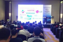 Thúc đẩy hợp tác kinh tế tài chính Việt Nam – Hàn Quốc