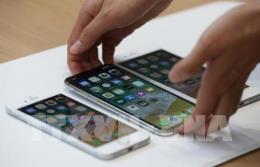 Điện thoại, điện máy sẽ tiếp tục tăng trưởng lợi nhuận