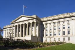 Tổng thống Mỹ rút lại lệnh trừng phạt liên quan đến Triều Tiên