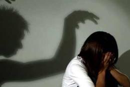 Vụ án xâm hại bé gái ở Chương Mỹ: Thay đổi tội danh với Nguyễn Trọng Trình