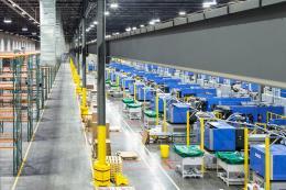 """Hãng sản xuất đồ gia dụng Nhật Bản vận hành nhà máy tại """"xứ sở kim chi"""""""