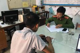 Đã Nẵng đề nghị xử lý nghiêm vụ phóng viên bị hành hung khi đang tác nghiệp