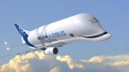 Airbus giành được hợp đồng hàng chục tỷ USD từ Trung Quốc