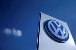 Volkswagen giới thiệu mẫu ô tô điện mới ID.3