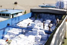 Xuất khẩu gạo: Đối mặt khó khăn