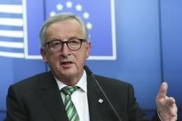 EU sắp hết kiên nhẫn với Anh về Brexit
