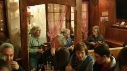 Thụy Sĩ lập đường dây nóng ngăn chặn ngược đãi người cao tuổi