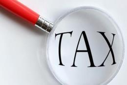 8 doanh nghiệp FDI bị xử phạt vì hành vi chuyển giá