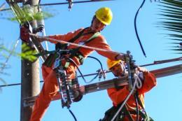 Sẵn sàng các giải pháp đảm bảo cấp điện mùa khô - Bài 2
