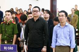 Thao túng giá chứng khoán: Nguyên Chủ tịch MTM bị đề nghị án chung thân