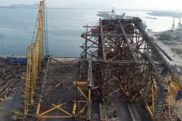 Vietsovpetro khai thác dầu khí vượt xa kế hoạch