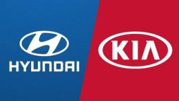 Moody's: Hyundai và Kia đối mặt với án phạt lớn nếu vi phạm khí thải