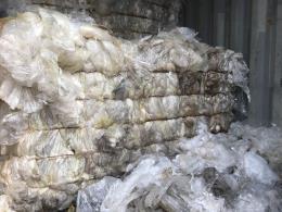 Ngăn chặn phế liệu không đáp ứng điều kiện vào Việt Nam