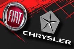 Fiat Chrysler chi hàng trăm triệu USD mua hạn ngạch khí thải CO2 của Tesla