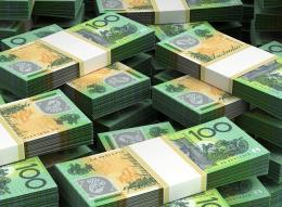 Australia sẽ thất thu hàng chục tỷ USD/năm vì kế hoạch cắt giảm thuế