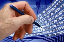 Thí điểm không gửi bản giấy 21 loại văn bản điện tử đã ký số