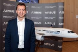 Triển lãm Hàng không Dubai: Airbus tạm chiếm thế thượng phong trước Boeing