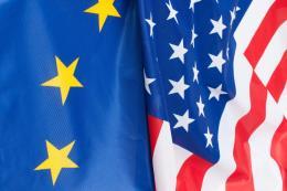 Nguyên nhân Pháp phản đối đàm phán thương mại EU-Mỹ