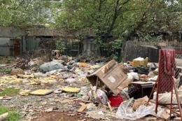 Thủ tướng gửi thư kêu gọi chung tay giải quyết rác thải nhựa