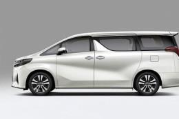 Top 10 mẫu ô tô có doanh số bán ít nhất tháng 4/2019 đều là thương hiệu Nhật