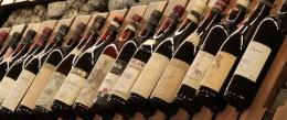 Vang Italy trước nguy cơ chịu thuế suất mới của Mỹ