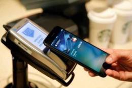 Năm năm tới, thanh toán điện tử ở Việt Nam tăng 40 lần