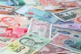 Phát triển hệ thống thanh toán chung trong ASEAN