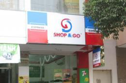 Nhận diện các thương vụ mua bán sáp nhập ở thị trường bán lẻ