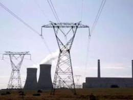 AfDB sẽ đầu tư phát triển hạ tầng tại Trung Phi