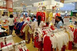 Lối đi nào cho thị trường bán lẻ Hà Nội?