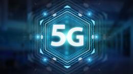 Ericsson và Swisscom phủ sóng mạng 5G thương mại ở châu Âu