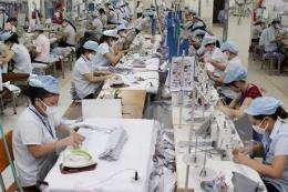 HSBC: 97% công ty tại Việt Nam kỳ vọng doanh số bán sẽ tăng trưởng