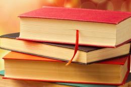 Đấu giá bán cổ phần lần đầu ra công chúng Cty Sách & Thiết bị trường học Đắk Nông