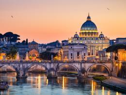Dân Italy có thể chi hàng tỷ USD cho kỳ nghỉ lễ Phục sinh