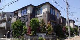 """""""Hankyou baizou kun"""" dự báo tự động hiệu quả bất động sản tại Nhật Bản"""
