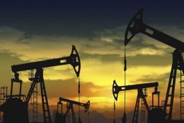 Mỹ: Xuất khẩu sản phẩm dầu mỏ cao kỷ lục