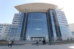 Đoàn đại biểu Triều Tiên đã tới thành phố Vladivostok của Nga