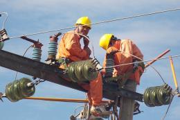 Nhân rộng mô hình 5S từ văn phòng ra lưới điện