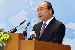 Thủ tướng Nguyễn Xuân Phúc: Hội nhập quốc tế đạt 4 kết quả nổi bật