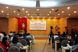 Cơ hội nào cho doanh nghiệp Việt thâm nhập thị trường Hàn Quốc?