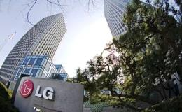 LG chính thức tuyên bố chuyển sản xuất smartphone đến Việt Nam
